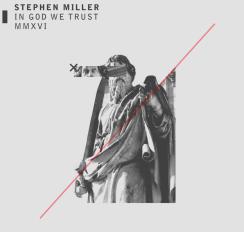 stephen-miller