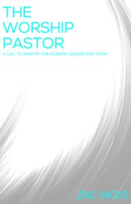worship-pastor