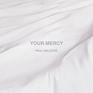 your-mercy
